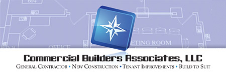 Commercial Builders Associates, LLC